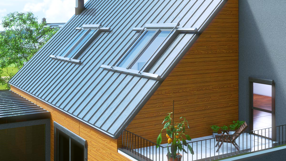 dachfenster rahmen interesting ihr plus an komfort with dachfenster rahmen stabiles mit rahmen. Black Bedroom Furniture Sets. Home Design Ideas